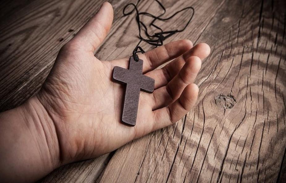 W Pakistanie chrześcijanin został pobity przez personel szpitala. Zmarł w wyniku obrażeń