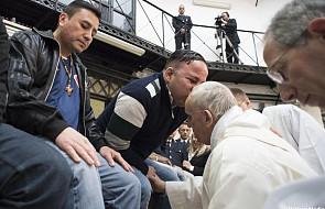 Co Papież Franciszek robi, żeby zakończyć wojnę na Ukrainie?