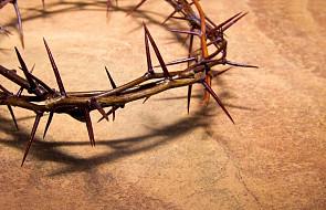 #Ewangelia: zadaj sobie dzisiaj tylko to jedno pytanie