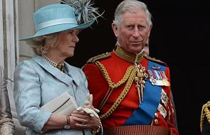 Następca tronu Wielkiej Brytanii w swoim pierwszym w historii orędziu wielkanocnym