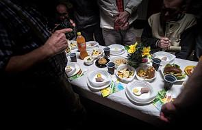 Trójmiasto: śniadania wielkanocne dla samotnych i potrzebujących