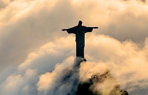 #Ewangelia: Jezus chce podnieść wszystkich ludzi wraz ze Swoim Zmartwychwstaniem