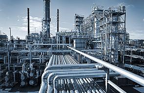 Poroszenko: ustabilizowaliśmy sytuację gazową