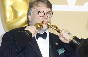 """Najważniejsze nagrody filmowe zostały rozdane. Polsko-brytyjski """"Twój Vincent"""" bez  Oskara"""