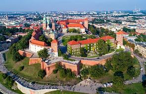 Kraków: w marcu rozpocznie się konserwacja krypty, w której spoczywa marszałek Piłsudski