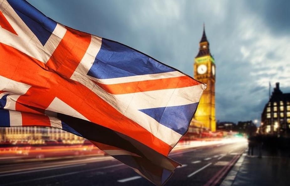 Wielka Brytania: rosyjski szpieg w stanie krytycznym po zagadkowym zatruciu