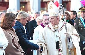 """Hiszpania: arcybiskup Madrytu poparł strajk kobiet. """"Słusznie walczą w obronie swych praw"""""""