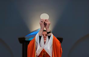 4 cuda eucharystyczne, które miały miejsce w ciągu ostatnich 20 lat