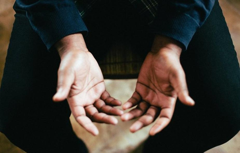 Papież wzywa do rozeznawania duchowego. Co to znaczy?