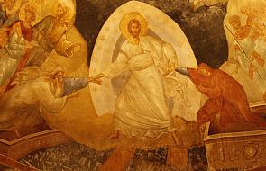 """Dlaczego wyznajemy, że Jezus """"zstąpił do piekieł""""?"""