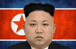 """Korea Pn.: Kim Dzong Un chce """"dynamicznie rozwijać"""" stosunki z Koreą Płd."""