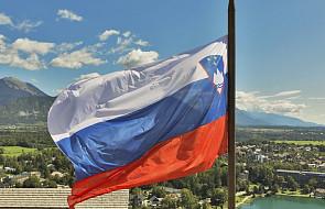 Słowenia występuje do KE przeciwko Chorwacji w sprawie granicy