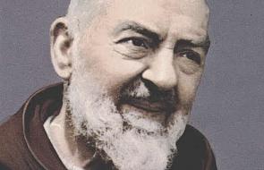 To były ostatnie chwile ojca Pio. O jego śmierci mówi naoczny świadek