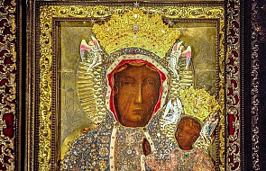 Jasna Góra: święto Kobiet u Najpiękniejszej z Niewiast. Eucharystia dla rodzin