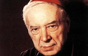 Polski Kościół wobec wydarzeń Marca '68. Osobiste notatki kardynała Wyszyńskiego