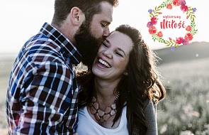 Jak powiedzieć rodzicom o zaręczynach?