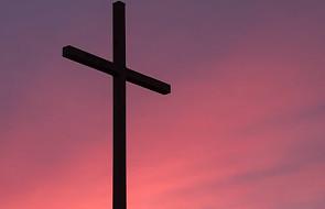 """#Ewangelia: pamiętaj o tym w Niedzielę Zmartwychwstania. """"Nie daj się nabrać!"""""""
