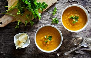 Dieta warzywno-owocowa dr Dąbrowskiej® i co dalej?