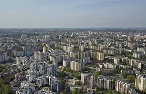 Eksperci: rosną ceny mieszkań w największych miastach Polski
