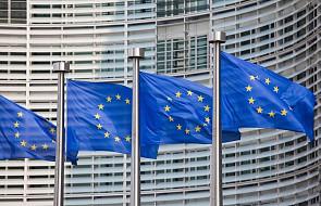 Komisja Europejska zaniepokojona spadkiem pomocy rozwojowej UE