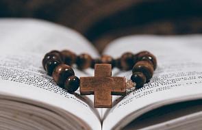 Papieska Komisja Biblijna obraduje o antropologii: człowiek bez Boga to fikcja