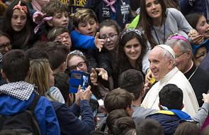 Watykan publikuje wideo promocyjne najnowszej adhortacji