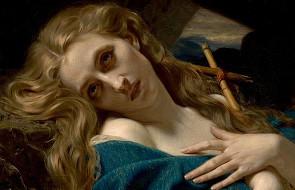 Czego możesz się nauczyć od Marii Magdaleny? [WIDEO]