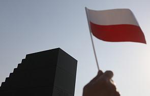 W kraju obchody 8. rocznicy katastrofy smoleńskiej
