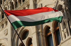 Węgry: czołowy dziennik opozycyjny zostanie zamknięty