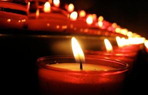 Nabożeństwo ekumeniczne w intencji ofiar ataku w Münster w Niemczech