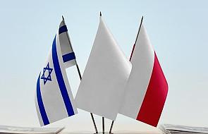 Prezydenci Polski i Izraela na Marszu Żywych upamiętnią ofiary Zagłady