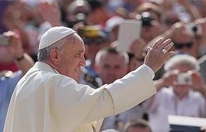Czy Franciszek nie prowadzi nas na manowce?