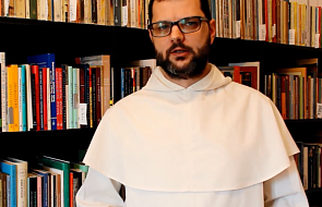 Grabowski OP: ograniczenie się do korzystania z książek tego typu deformuje przeżycie wiary