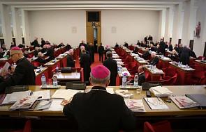 Biskupi do Polonii: dojrzały patriotyzm nie ma nic wspólnego z nacjonalizmem, ani z internacjonalizmem