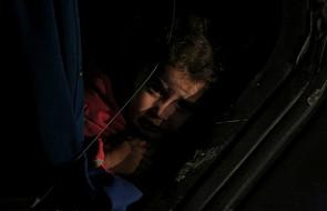 Szef NATO po ataku w Syrii apeluje o umożliwienie dostępu lekarzom