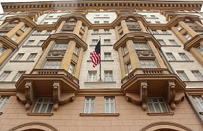 Reuters: Ambasada USA w Kambodży zwolniła 32 pracowników w związku z pornografią