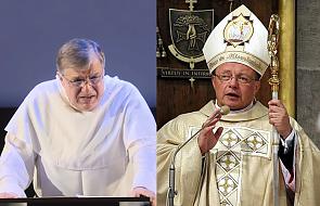 Abp Grzegorz Ryś i Maciej Zięba OP o katolickim podejściu do pracy [TRANSMISJA LIVE]
