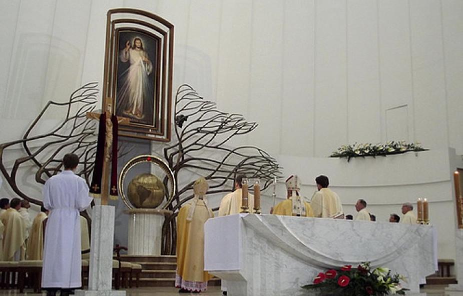 Kraków: za dwa tygodnie beatyfikacja Hanny Chrzanowskiej