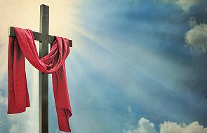 W Niemczech do 22 kwietnia odbywają się tzw. Dni Świętej Tuniki