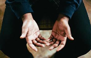 #Ewangelia: to jest modlitwa, której oczekuje od nas Bóg