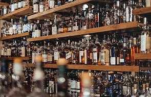 Bytom: władze miasta chcą wprowadzić ograniczenia w sprzedaży alkoholu