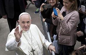 Bez wielosłowia i ogólników - Franciszek w sprawie pedofilii w Kościele