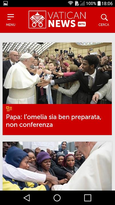 10 aplikacji, które każdy katolik powinien mieć w swoim telefonie - zdjęcie w treści artykułu nr 9