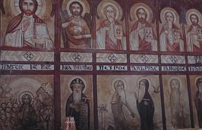 Co pokazuje Jezus na ikonach?