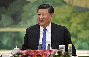 Chiny: w Henan kościoły dozwolone od lat 18. Zabroniono księżom prowadzenia zajęć z dziećmi