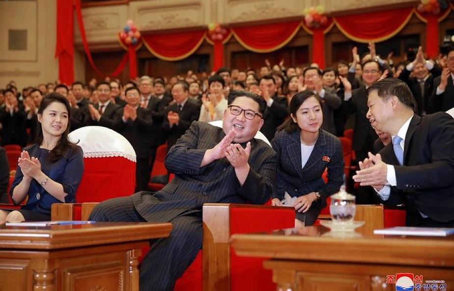 Biskup You: szczyt międzykoreański historyczną okazją na pokój