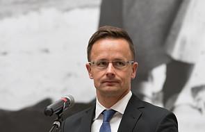 Węgry: rola Rosji w konflikcie syryjskim jest nie do ominięcia