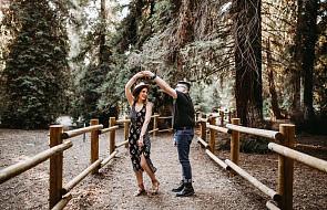 Wykorzystajcie problemy małżeńskie, żeby stworzyć szczęśliwy związek