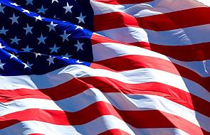 Konsul USA: zniesienie wiz do Stanów Zjednoczonych możliwe jeszcze w tym roku