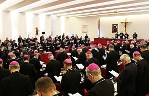 Polscy biskupi o tym, co każdy chrześcijanin powinien mieć zawsze przy sobie